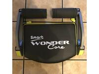 Fitness Wonder Core RRP £80/£90