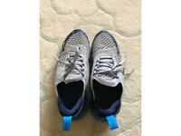 Nike Air 270 trainers size 5.5
