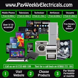 TVs, Laptops, Mobile Phones, Tablets, Kitchen Appliances and more