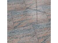 Granit Fliesen EBay Kleinanzeigen - Fliesen unter 10 euro
