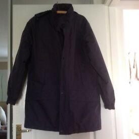 Men's Dickies Jacket