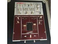 Vestax 07 Pro Samurai DJ Mixer