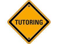 Summer tutor