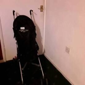 Childes pushchair