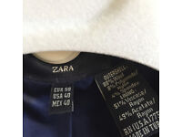 Zara men's suit - Size 40R