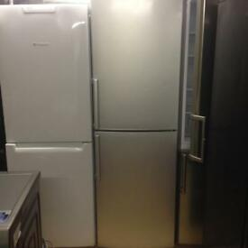 Bosch fridge freezer (frost free)