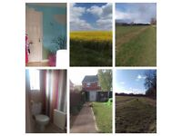 Are you looking for a 3 bed leicester, wolverhampton or cambridge?
