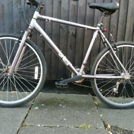 Brand new Mountain bike Cheap!