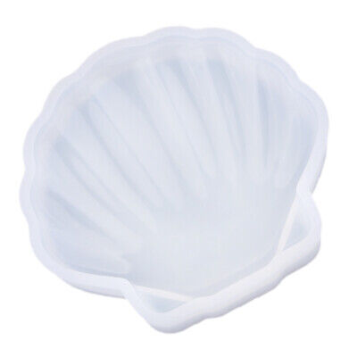 Sea star Sea Shell Form Silikonform zum Backform Tortenverziehrung