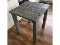 Tables for home or business use