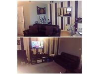 2 BED MAISONETTE RAYLEIGH (Mutual Exchange)