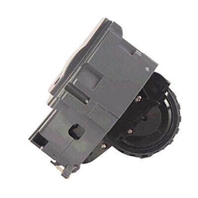 Vakuum-rad (Linkes Vakuum Rad für  Roomba Radmodule 500.600.700.800.900 Serie)