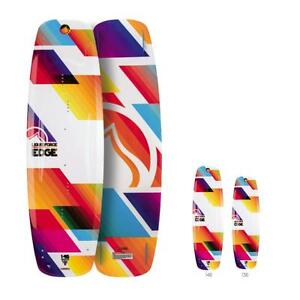 2016/2017 Liquid Force Edge Kiteboard - Starting at $325.98