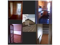 1 Bedroom Flat Paisley