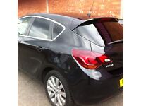 Window Tinting In manchester Price starting from £40 with lifetime guarantee