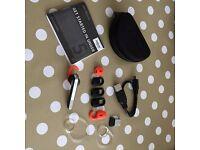 JABRA Stralth UC, Bluetooth Headset