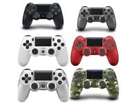 Playstation 4 V2 Controller PS4 Pad, Xbox One Controller