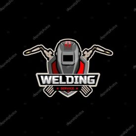 Experienced welder
