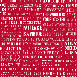 RED-WHITE-WORDS-TEXT-MANIFESTO-PRINT-FEATURE-DESIGNER-WALLPAPER-280920-RASCH