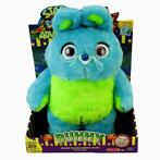 *Toy Story 4 - Bunny Deluxe Talking Pluche