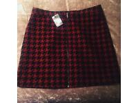 Next size 16 skirt