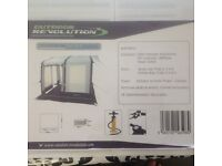 290 air awning for sale
