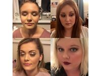 Mobile make up