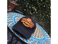 Brand-new Dsquared 2 hats