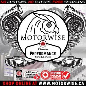 www.motorwise.ca | Over 250,000 Parts & Accessories In Stock & Ready to Ship | Free Shipping Canada Wide
