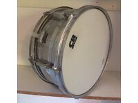 CB Drums Snare Drum 14x5.5
