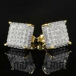sterlingco.jewelry