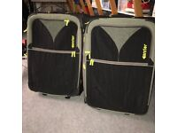 Antler suitcases for sale
