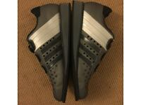 Weight lifting shoes men's size 12