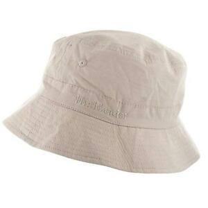 4c97fdb43e8 Men s Bucket Hats