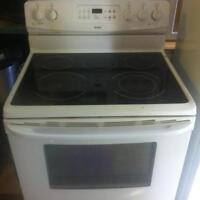Kennore Stove 175$