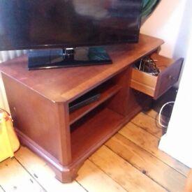 TV Unit - £40