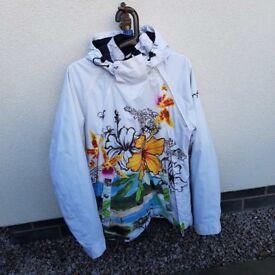 Roxy Jacket size 12/14