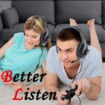better-listen