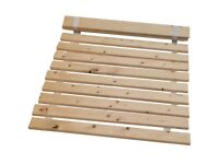 Wooden Bed Slats Replacement Bed Slats Available All Sizes Best Price