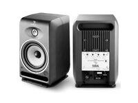 Focal CMS 65 Studio Monitors