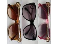 ladies designer fashion sunglasses