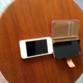 Apple i phone 4s