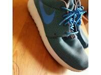 Grab a bargain - Nike