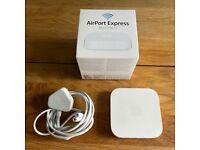 Apple AirPort Express (A1392)