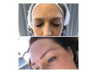 Microblading/Semi-permanent makeup