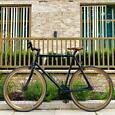 No Logo Single Speed Hybrid Road Fixie Bike Men Women Racer Vintage track city Carrera Specialized E