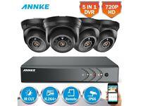 Cctv dvr | Surveillance Cameras for Sale - Gumtree
