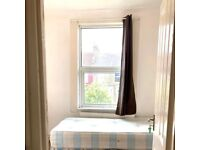 🌟 SINGLE ROOM AVAILABLE 🏡 ST PAULS ROAD
