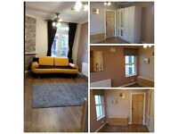 Very beautiful double room to rent