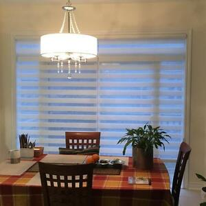 Itechdesign blinds and shutters direct